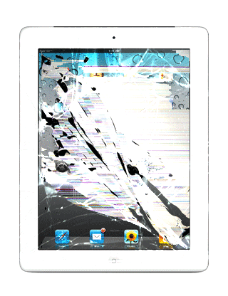 iPad Repair Long Island