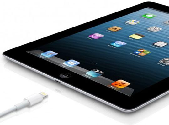 iPad Repair Long Island