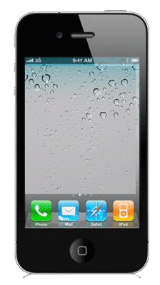 iPhone 4 Repair Long Island