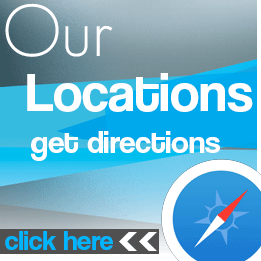 iPhone Repair Long Island Location Syosset