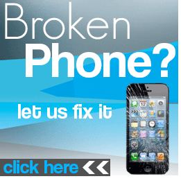 Long Island iPhone Blackberry iPad Repair
