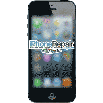 iPhone 5 Repair